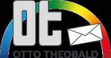 Otto Theobald GmbH