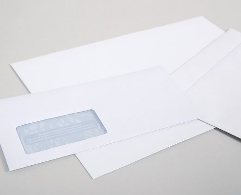 Elco Proclima Briefhüllen