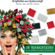 Briefhüllen-Weihnachtskatalog 2017