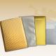 Briefhüllen mit Glanzeffekt