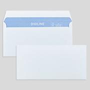 Laserfähige Briefhüllen