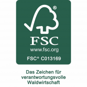 FSC Promotional