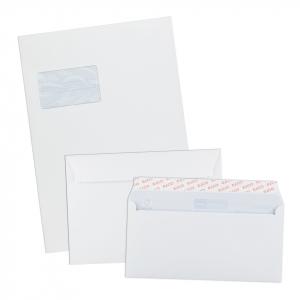 Umweltfreundliche Briefhüllen Elco Proclima
