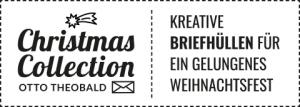 Logo Christmas Collection